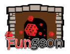 Fungeon